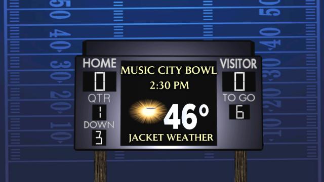 ls-football-scoreboard