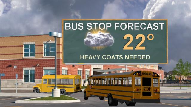 ls-schoolday_2012_forecast