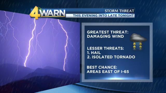 dd-severe-storm-threat