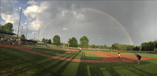 LS Rainbow