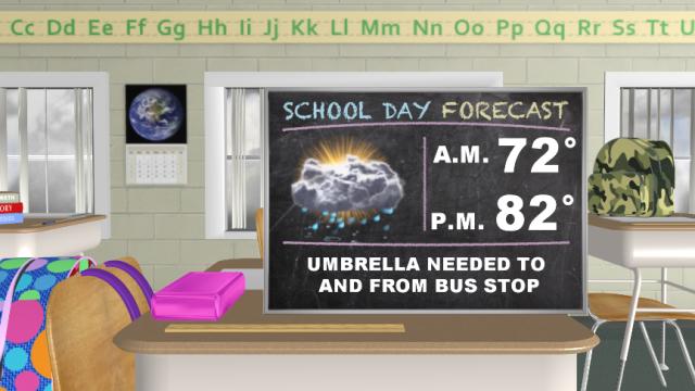 DAPHNE_School_Day_Forecast