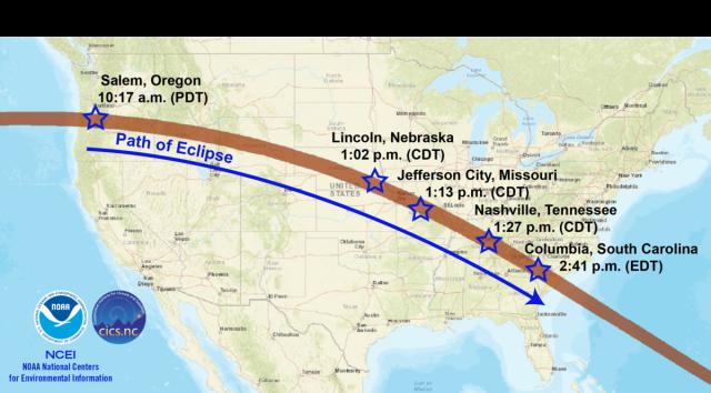 LS Eclipse Path.png