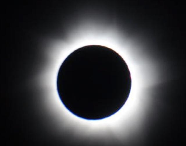 LS Eclipse