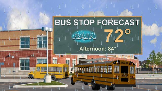 SchoolDay_2012_Forecast