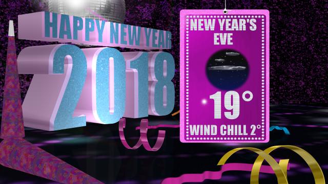 Happy_New_Year_2012