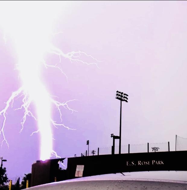 Lightning Nashville 1
